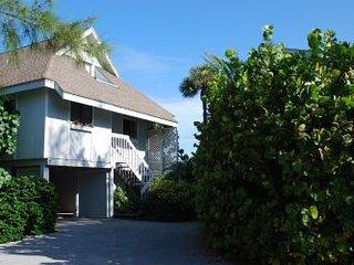Boca Grande Shores 09 ~ RA128503