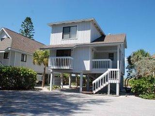 Boca Grande Shores 03 ~ RA128500
