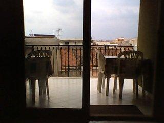 letto e colazione, Siderno Marina
