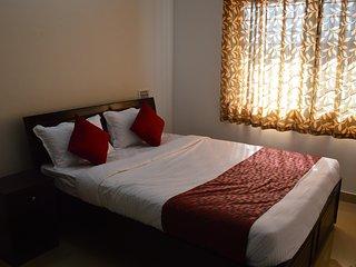 Karanji HomeStay