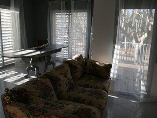 Apartament l'Ast, Banyoles