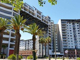 902E KnightsBridge, Cape Town