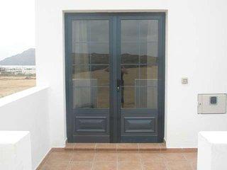 Apartamento Duplex en la Graciosa, Islas Canarias España
