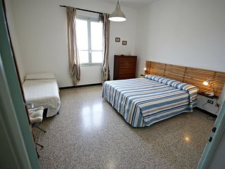 AMAZING SEA VIEW HOLIDAY RENTAL| AP139, San Lorenzo al Mare