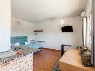 Recanto do Encanto Eco Beach Stay