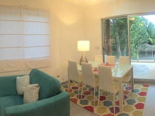 Tulum| Beautiful apartment | New and very confortable