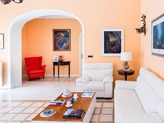 Casa Maiorca lussuoso appartamento a pochi passi dal mare