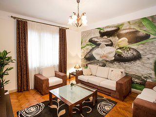 Apartment Glumac