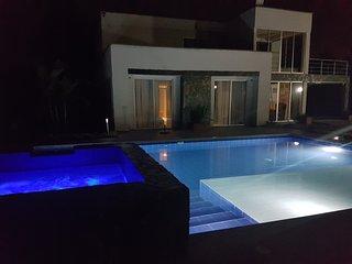 Casa Campestre Lindaraja