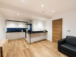 TURTLE LUXURY APARTMENT - JACUZZI /ROYAL MILE AREA