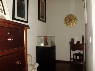 Miguel Torga Room, Coimbra