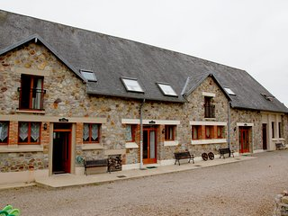 Oak Cottage, 3 rue desChatelets, Sainteny Carentan