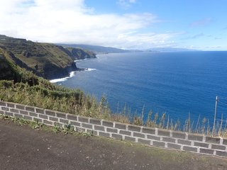 Country House in Azores - S. Miguel Island