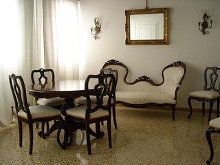 Ca Gabriella, appartamento in centro storico a Venezia