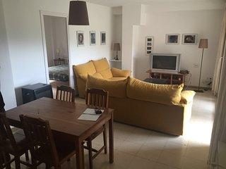 Alquiler Apartamento para esquiar Esterri D'aneu, Esterri d'Aneu