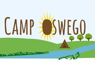 Camp Oswego (camp grounds)