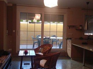 Apartamento Centro Valencia, Valência