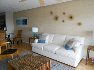 Starlight Retreat, Lauderdale by the Sea