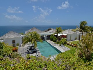 Casa del Mar, Sleeps 6