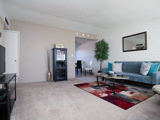 Casa de Catalinas 5582B