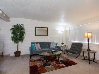 Casa de Catalinas 5582C, Tucson