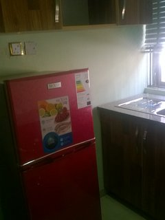 Nigeria long term rental in Lagos State, Lagos