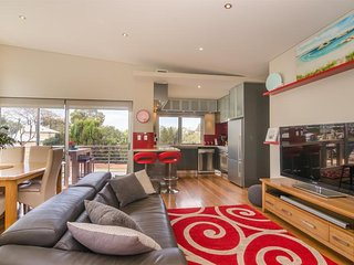 Freo Apartment on Preston