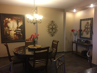 Las Palomas, Ph 2, Cabrillo 1405 - 1BD/1BA, Amazing & Romantic view fr 14th Flr