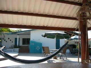 Villa Fortaleza J, Chame