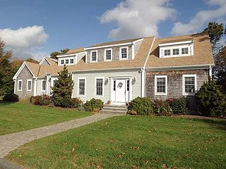 Chatham Cape Cod Vacation Rental (11498)