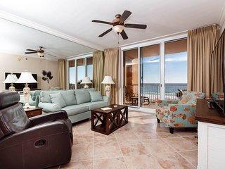 Azure Condominiums 0307, Fort Walton Beach