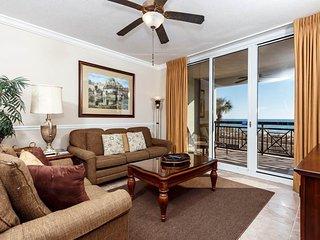 Azure Condominiums 0212