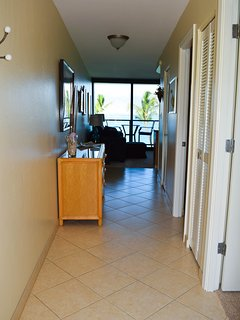 Welcome to your home away from home on Maui!