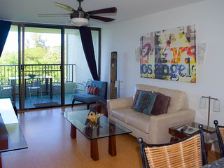 This cute 1BR unit is provides all the comforts with style and at a great price
