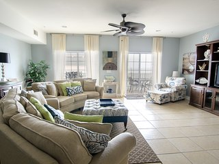 Coconut Grove - 403, North Myrtle Beach