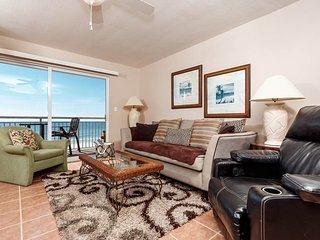 Pelican Isle Condominium 316