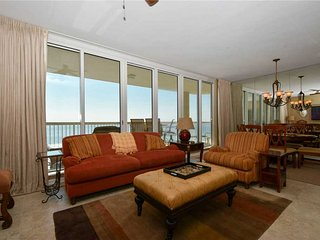 Silver Beach Towers W1503, Destin