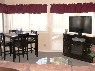 Great Vacation Condo! by both Pools 13150
