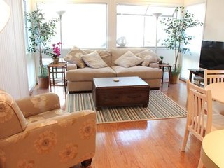 Myrtle Beach Condo close to both Pools & 1 Block to Ocean, Just updated..12246
