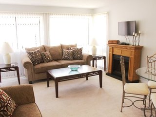 Great Ground Floor Condo for a Family Vacation! 24193