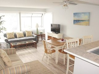 Just Redecorated, New Paint, Floors, Sofas, TVs. 27512