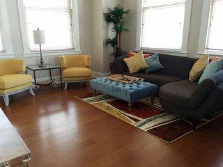 Amber Maison - Downtown NOLA / CBD / Bourbon St. / Prkg / Pool