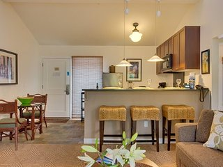 Aina Nalu Premier Platinum Condo D210 20% off and 4th night FREE! 9/22-9/30