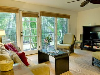 Aina Nalu Condo Premier H104 SPRING SPECIAL! 7th Night FREE and 10% off!