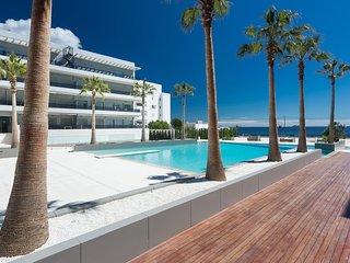 Apartment Escape 4, Playa d'en Bossa