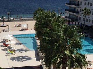 Apartment Escape 2, Playa d'en Bossa