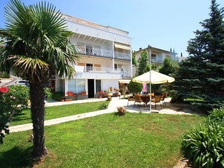 Private suites Crikvenica 1817 2-room-suite