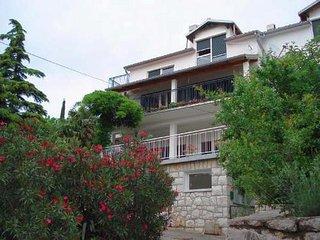 Private suites Dramalj 2160 Studio-suite