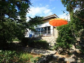 Private accommodation - holiday house Crikvenica 5420 Holiday house
