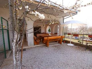 Private accommodation - holiday house Crikvenica 7025 Holiday house